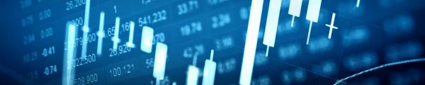 beleggings training ETF's en tracker