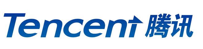 beleggen in Tencent