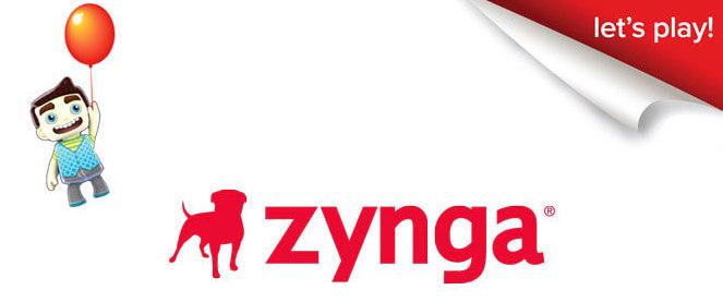 beleggen in het aandeel Zynga
