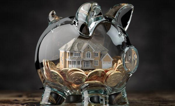 beleggen in vastgoed of een reit kopen